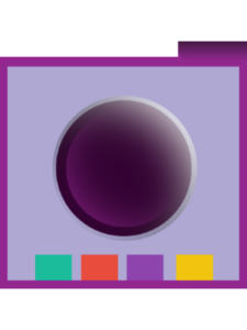 Nanobyte Software's android  profile pictures