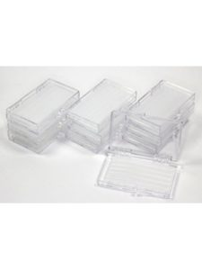OrthoBands appliance  lip bumpers