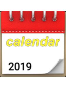 ট্যাকনিক্যাল বাংলা অনলাইন হেল্প    arabic english  calendar 2019S