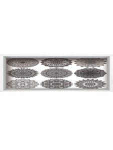 HongKong Fudan Investment Co., Limited arabic style  henna designs