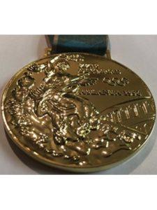 Olympics atlanta summer olympics