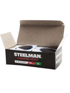 STEELMAN atlanta  tire repairs