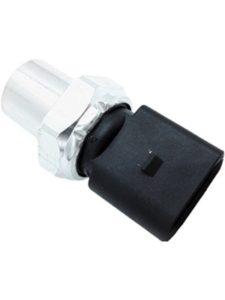 Yupin Auto Parts Co.; Ltd. audi a6  ac pressure switches
