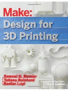 Maker Media, Inc autodesk  3d modelings