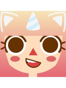 Grant Kerr avatar maker  profile pictures