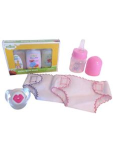 Custom made for baby alive snackin Lily dolls    baby alive bathtubs