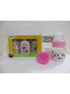 Custom set for Baby Alive Snackin Lily    baby alive bathtubs