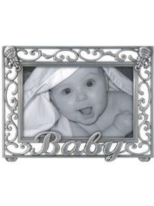 Malden International Designs baby  profile pictures