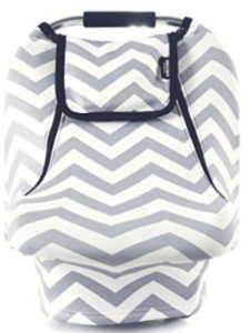AMAZLINEN    baby stella snuggle up front carriers