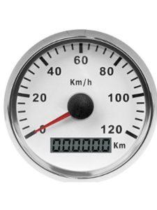 MRCARTOOL baseball  speed meters
