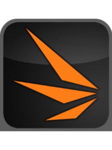 Futuremark Oy benchmark  3d graphics