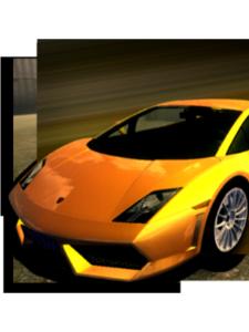 iTechGenius benchmark  3d graphics