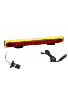 BA Products wireless tow light