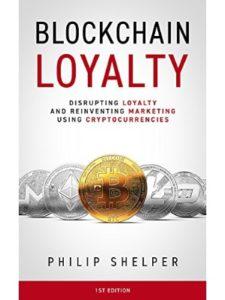 Loyalty & Reward Co    blockchain without bitcoins
