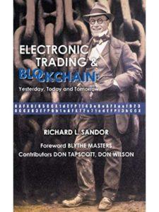 World Scientific Publishing Co Pte Ltd    blockchain without bitcoins