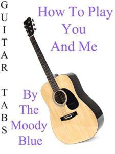 amazon    blue guitar tabs