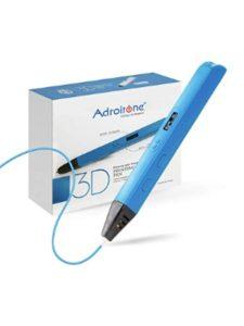 AdroitOne Inc. blueprint  3d modelings