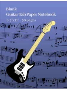 CreateSpace Independent Publishing Platform book pdf  guitar tabs