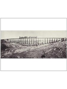 Fine Art Storehouse bridge  timelines