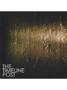 The Timeline Post bridge  timelines