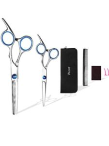 W.ent buy  barber scissors