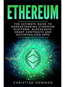 Independently published buy ethereum  blockchain wallets