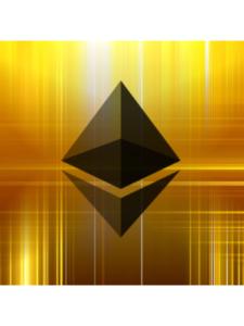 Yoanna buy ethereum  blockchain wallets
