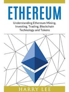 amazon buy ethereum  blockchain wallets