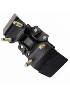 Baird Stone buy  transmission control modules