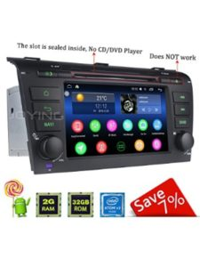JOYING buy  transmission control modules