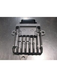 Mazda buy  transmission control modules