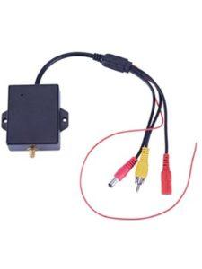 SODIAL buy  transmission control modules