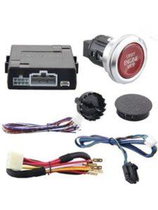 Zhongshan easyguard electronics co.,ltd buy  transmission control modules