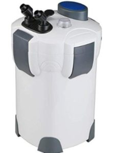 SUN SUN canister filter  uv sterilizers