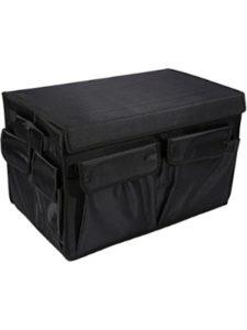 China    cargo box covers