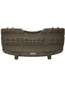 Polaris    cargo box covers