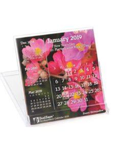 See Why LLC case  mini calendars