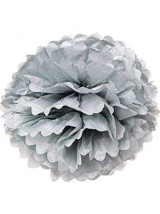 Hmxpls ceiling  tissue papers