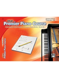 Alfred Music change tutorial  pianos