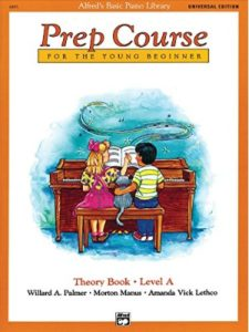 Alfred Publishing (3 Jan. 1993) change tutorial  pianos