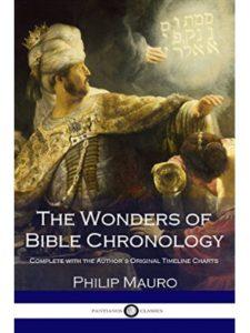 amazon chart timeline  bible histories