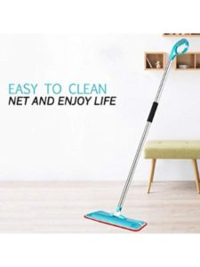 Unknown cheapest  wet dry vacuum cleaners