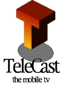 A.N. STUDIOS LLC chromecast  podcast apps