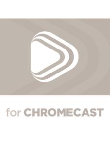 ZappoTV, Inc. chromecast  podcast apps