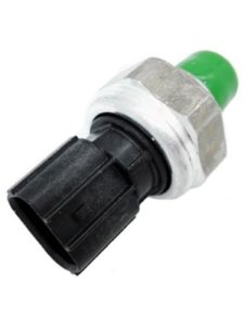Okay Motor Products civic  ac pressure switches