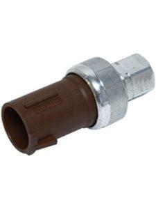 UAC civic  ac pressure switches