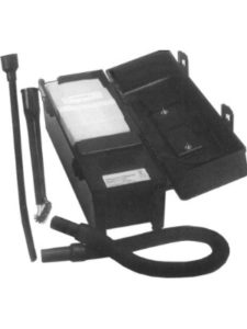 Atrix International cleaner home depot  portable vacuums