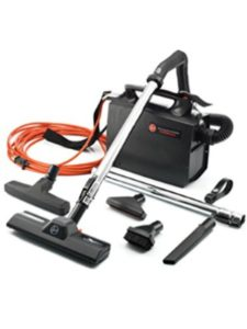 Hoover cleaner home depot  portable vacuums
