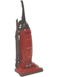 Panasonic cleaner home depot  portable vacuums
