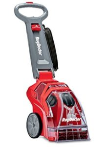 Rug Doctor cleaner home depot  portable vacuums